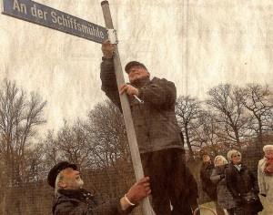 Schild2