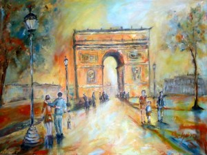 Arc_Paris_k